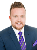 Nathan Manuell-Smith, Coulson & Co