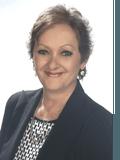 Sue Midson,