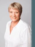 Pauline Goodman,