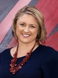 Heather Welch, McGrath - Toowoomba