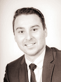 Ryan Bille, Magain Real Estate - ADELAIDE