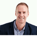 Wes Ratcliffe, Blue Moon Property - Servicing the Sunshine Coast