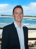 Richard Jones, Coronis - Caloundra