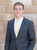 Brent Hodge, Ray White GC South Network - BURLEIGH WATERS