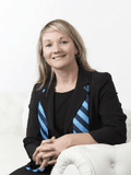Courtney Brown, Harcourts Green Living - .