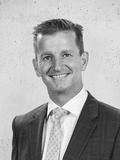 Paul Bond, Hodges - Sandringham
