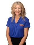 Tania Bannan, Gympie Regional Realty - Gympie