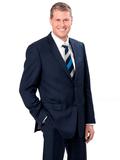 Brett Philipp, Harcourts Select - SURREY HILLS