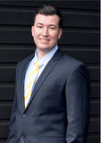 Ayhan Evin, Ray White - Pennant Hills