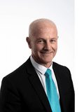 Mike Nash, Elders - Real Estate