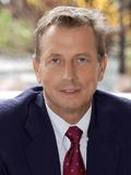Richard Locke, Tom Offermann Real Estate - Noosa Heads