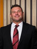 Maurice Bertapelle, MMJ Wollongong - Wollongong