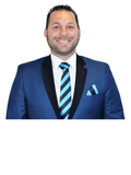 Jay Peters, Harcourts JP Elite Group - MINTO