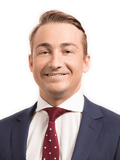 Cody Bettanin, Nelson Alexander Real Estate - Flemington