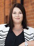 Kim Van Coller, PRDnationwide - Southport
