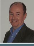 Rob Murray, REALTOR - NORTHERN