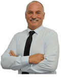 Robert Owens, Sibi Girgenti Real Estate - Mareeba