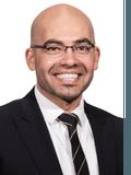 Ayman Al-Omar,