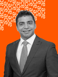 Haresh Mutreja, ACE REAL ESTATE LAVERTON & POINT COOK - POINT COOK