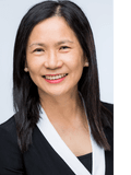 Florance Wong, CENTURY 21 Progress Real Estate - WATERLOO