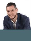 Brett Oliver, Acton Fremantle - EAST FREMANTLE