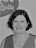 Phillipa Rasmussen,