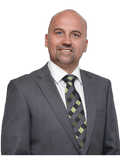 Mark Shorrock, RE/MAX - Profile Real Estate
