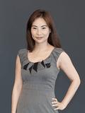 Abby Wang, First National - JXRE