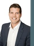 Scott de Boer, Attree Real Estate - Southern River