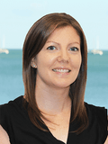 Natalie Ryan, Real Estate Central - DARWIN CITY