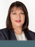 Bernadette Brushe, Harcourts Coastal - HOPE ISLAND