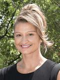 Kristen Hilliker, McGrath - WAVERLEY