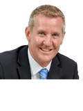 Andrew Gee, MacLeod Real Estate - West Ryde