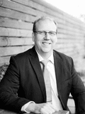 Greg Henderson, Vermillion Developments - GUNGAHLIN