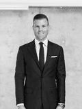 Andrew Liddell, Bresic Whitney Estate Agents - Balmain