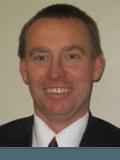 John Hadley,