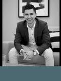 Michael Vaselli, Harcourts WILLIAMS - Luxury Property (RLA247163)