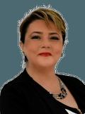 Juliana Gestakovski,