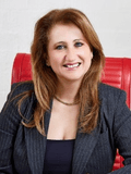 Carmela Dimasi, CD Real Estate - GLEN IRIS