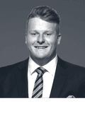 Greg Brydon, O'Brien Real Estate - Mentone