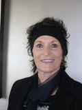 Marianne O'Shea,