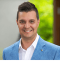 Tony Ladiges, Eview Group - Lad and Lee Property