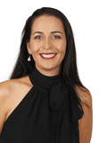 Olivia Thompson, Twomey Schriber Property Group - CAIRNS CITY