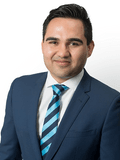 Robin Singh Dhalla, Harcourts - Rata & Co