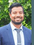 Harish Saini, Western Sydney Property Group - Girraween