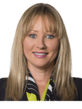 Julie Grigg, Response Real Estate - Riverstone