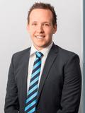 Luke Margaretic, Harcourts Premier - Hillarys