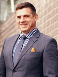 Paul Gooden, Fitzpatrick's Real Estate - Wagga Wagga