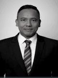 JR Budod, Nidus Group Real Estate - Rooty Hill