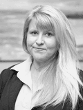 Karen Herrick,